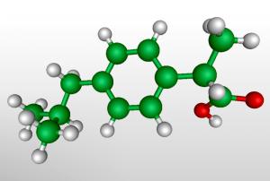 800px-Ibuprofen_3D_Model