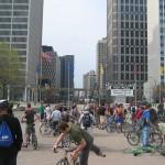 Detroit Alleycat