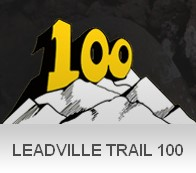 leadville-logo